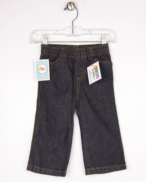 Kidz Outfitters 18 Months Jeans by Circo - KidzOutfitters.com Item A1607035