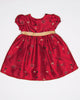 Kidz Outfitters 24 Months Dress by GEORGE - KidzOutfitters.com Item  A1202912