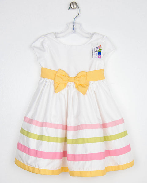 2T Girls Dresses by Gymboree