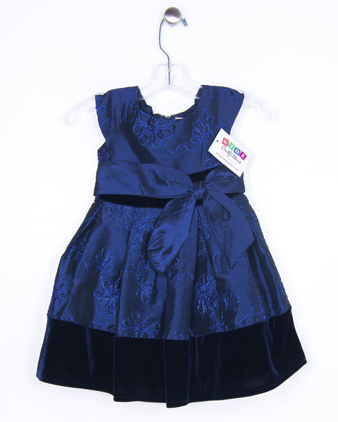 2T Girls Dresses by Sweet Heart Rose