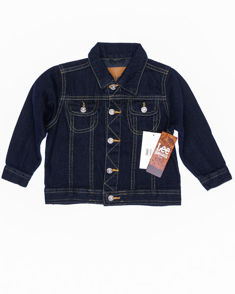 Kidz Outfitters 2T Jackets by Lee - KidzOutfitters.com Item  A1202681