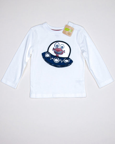 Kidz Outfitters 2T Shirt by Crazy 8 - KidzOutfitters.com Item  A1202820