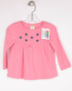 Kidz Outfitters 2T Tops, Long Sleeves by Gymboree - KidzOutfitters.com Item A1605127