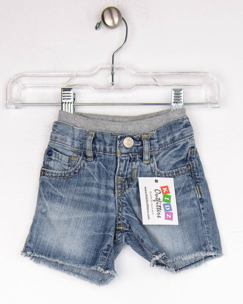 3-6 Months Boys Shorts by Baby Gap