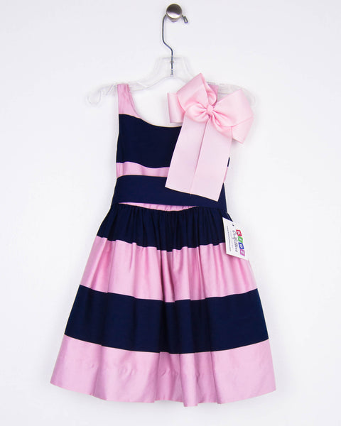 3T Girls Dress by Ralph Lauren