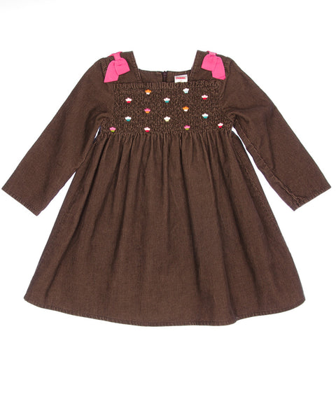 Kidz Outfitters 3T Dresses by Gymboree - KidzOutfitters.com Item #:  A1202599