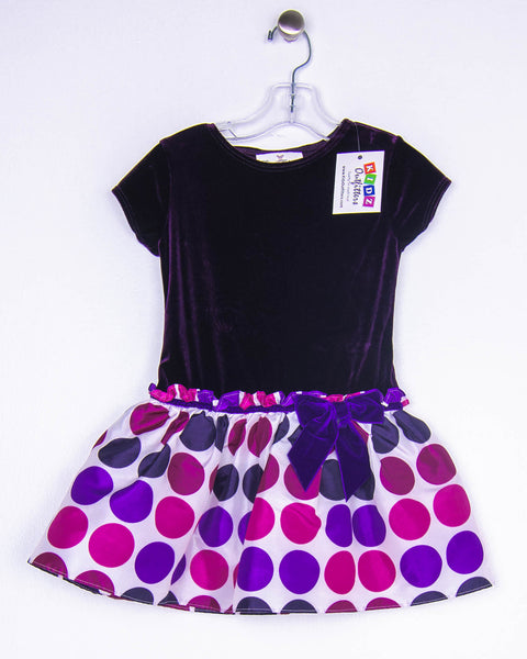 Kidz Outfitters 3T Dresses by Rare Edition - KidzOutfitters.com Item A1601922
