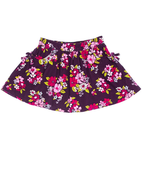 3T Girls Skirt