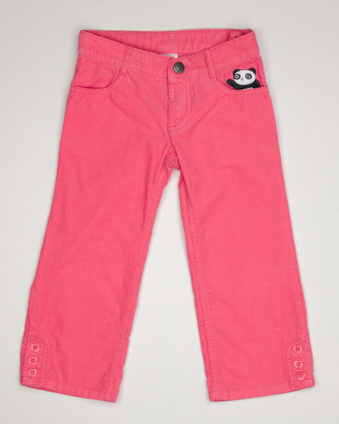 Kidz Outfitters 3T Pants by Gymboree - KidzOutfitters.com Item #:  A1202572