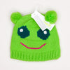 Kidz Outfitters 4-6X Hats by Capelli Kids - KidzOutfitters.com Item  A1202859