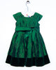Kidz Outfitters 4T Dresses by Sweet Heart Rose - KidzOutfitters.com Item  A1202883