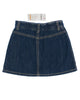 Kidz Outfitters 4T Girls Skirt by Gymboree - KidzOutfitters.com Item #:  A1201650-2