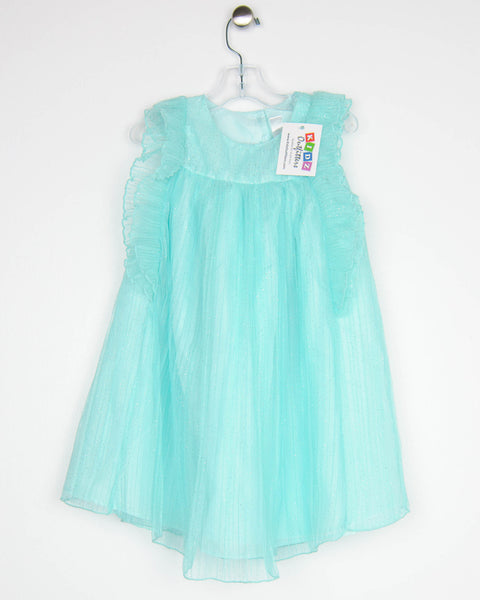 Kidz Outfitters 5T Dress by Cherokee - KidzOutfitters.com Item A1608143