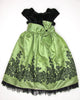 Kidz Outfitters 5T Dress by Jona Michelle - KidzOutfitters.com Item A1202772