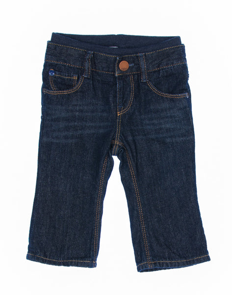 12-18 Months Boys Jeans