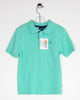 Kidz Outfitters 6 Years Shirt, Short Sleeves by Nautica - KidzOutfitters.com Item A1607977