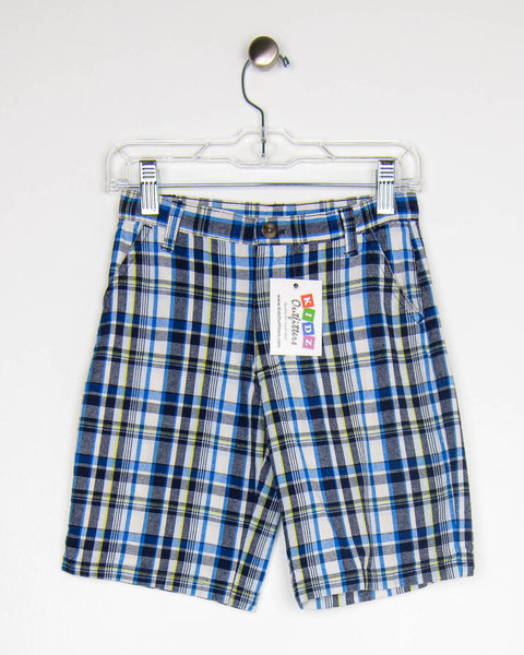 6 Years Boys Shorts by Unknown