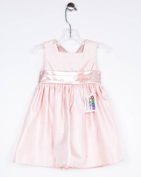 18 Months Girls Dresses by GEORGE