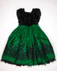 Kidz Outfitters 7 Years Dress by Jona Michelle - KidzOutfitters.com Item A1202771 Back