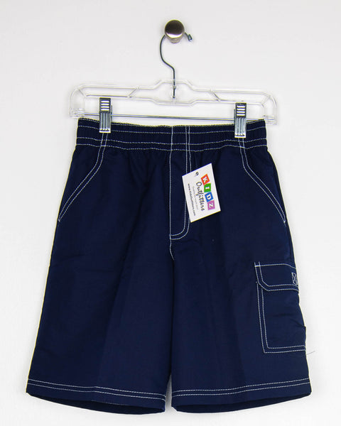 7 Years  Boys Shorts by Okie Dokie