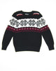 Kidz Outfitters 7 Years Sweater by American Living - KidzOutfitters.com Item  A1202936