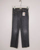 Kidz Outfitters 8 Years Jeans by Place - KidzOutfitters.com Item A1607047