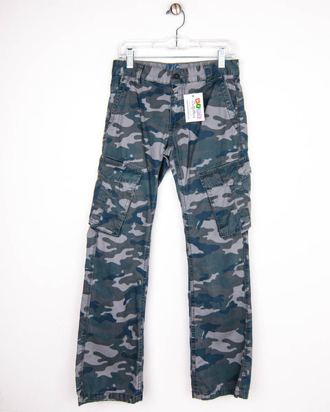 8 Years Boys Pants by Epic Threads
