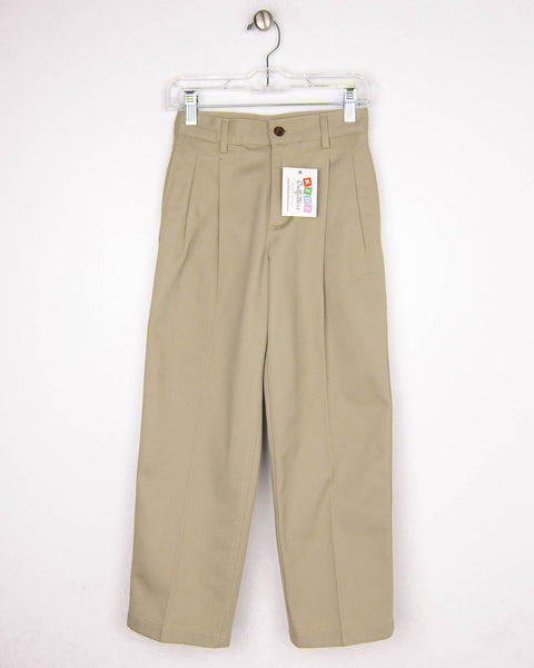 8 Years Boys Pants by IZOD
