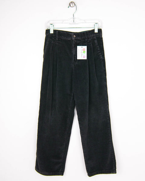 8 Years Boys Pants by TFW