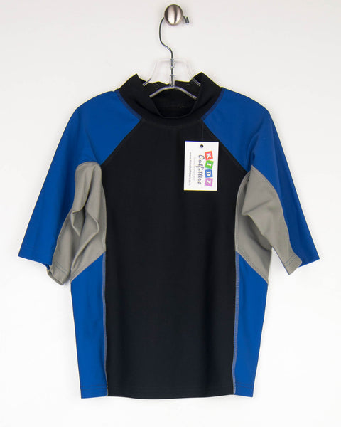 Kidz Outfitters 8 Years Swim Shirt by L.L.Bean - KidzOutfitters.com Item A1607388