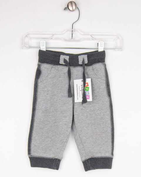 9-12 Months Boys Pants by Place