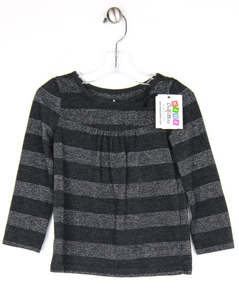 2T Girls Top