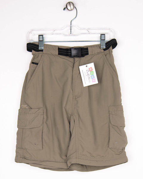 8 Years Boys Shorts by Magellan Outdoors