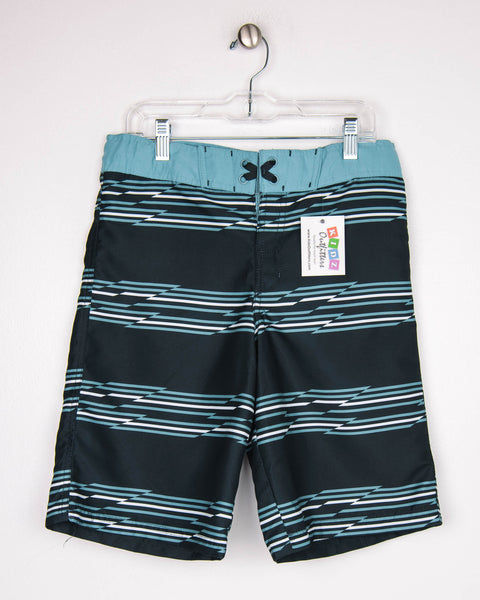 14 Years Boys Swim Shorts by Cherokee