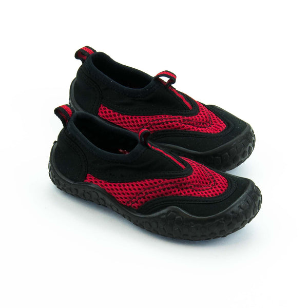 Size 6 Girls Water Shoes Sand N Sun
