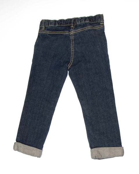 3T Girls Jeans by Gymboree