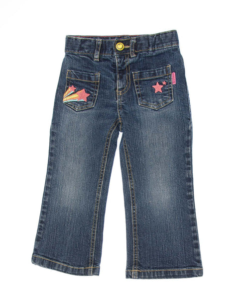 3T Girls Jeans