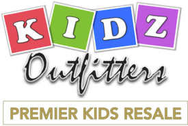 Kidz Outfitters