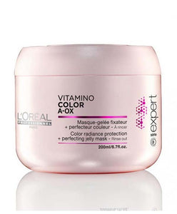 Vitamino Color Masque