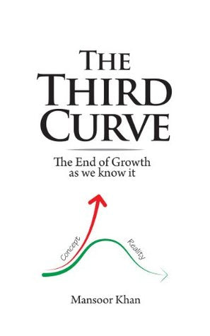 The Third Curve