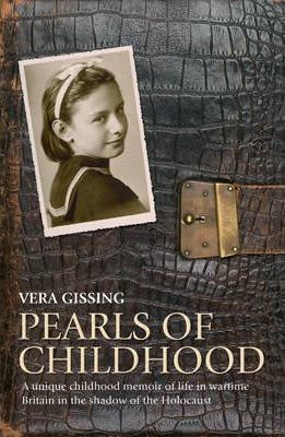 Pearls Of Childhood