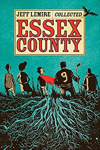 Essex County (Trilogy)
