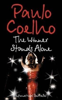 The Winner Stands Alone,Fiction,Books