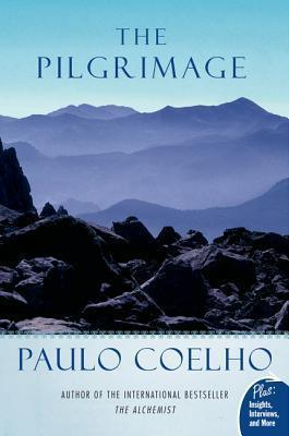 The Pilgrimage A Contemporary Quest For Ancient Wisdom,Fiction,Books