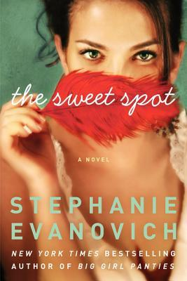 The Sweet Spot,Fiction,Books