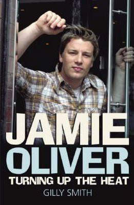 Jamie Oliver,Non Fiction,Books