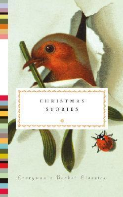 Christmas Stories,Fiction,Books