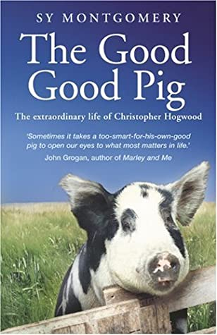 The Good Good Pig,Non Fiction,Books