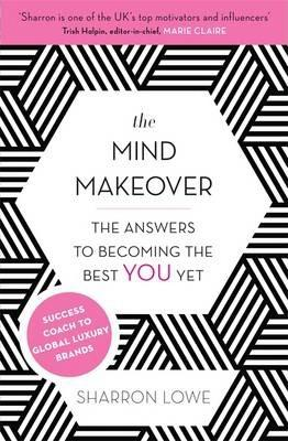 Mind Makeover,Non Fiction,Books