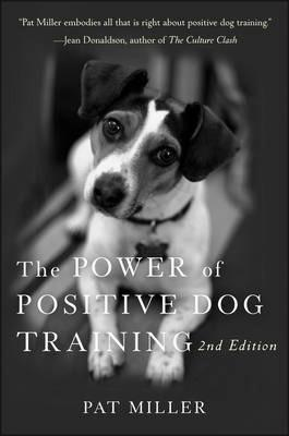 The Power Of Positive Dog Training,Non Fiction,Books